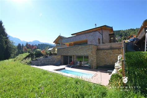blockhaus alpen mieten luxus chalet dachstein west h 252 ttenurlaub in dachstein