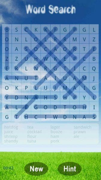 Unlimited Free Search Wordsearch Unlimited Free Indir Android Gezginler Mobil
