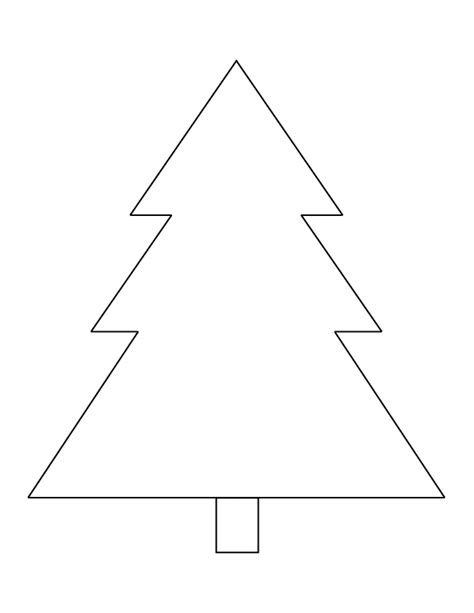dunce hat template tree outlines gift of curiosity