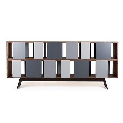 hton house furniture 79 best 电视柜 images on pinterest consoles credenzas and
