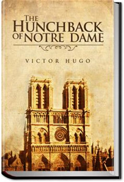 notre dame de edition books the hunchback of notre dame victor hugo audiobook and