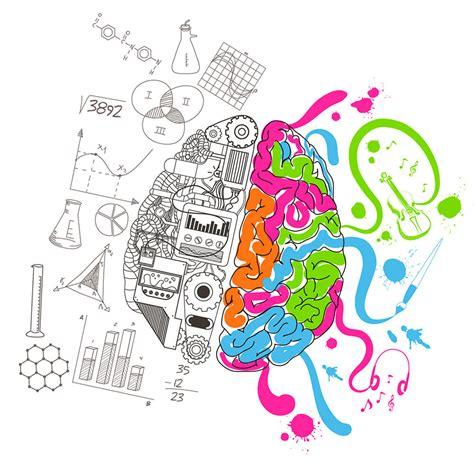 imagenes inteligencia musical los 8 tipos de inteligencia que existen 191 con cu 225 l te