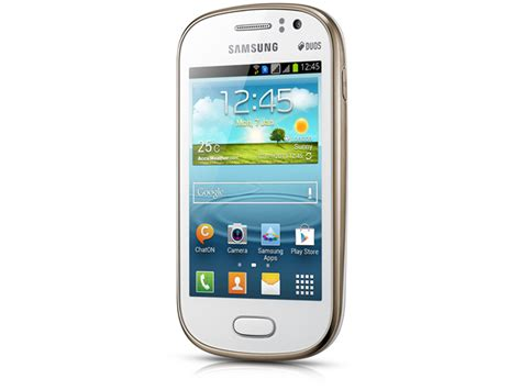 samsung galaxy samsung galaxy fame price specifications features