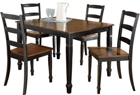 how to protect a wood dining table dining table wood dining table protection
