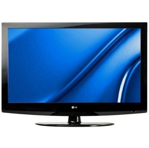 camaras tv vereador itamar alves tv c 226 mara jacare 237 ganha canal aberto