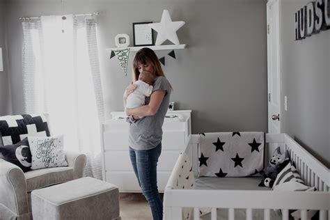 Baby Nursery Floor Ls by White Floor Ls For Nursery 28 Images In The Nursery With Adrianne Betz Project Nursery