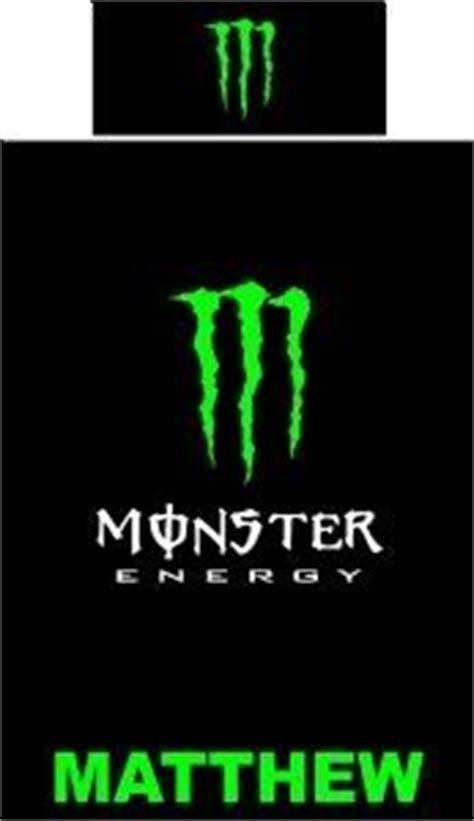 monster energy bedding monster energy bedroom images frompo 1