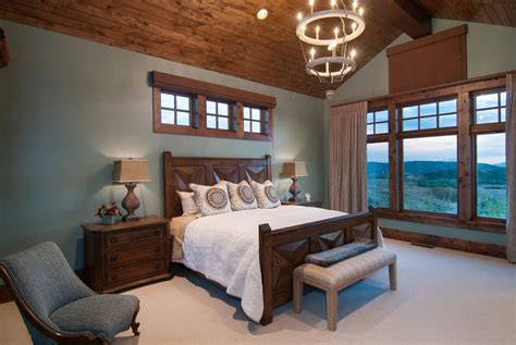 Bedroom Paint Ideas With Wood Trim Bedroom Paint Colors For Bedrooms Paint Colors For