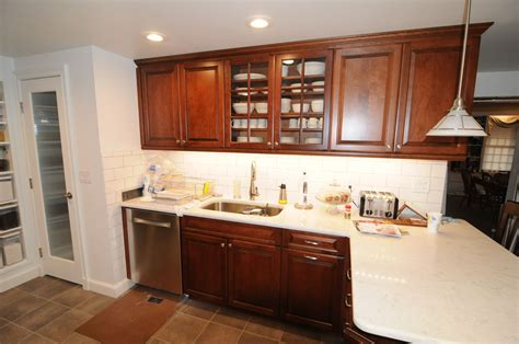 kitchen cabinets westchester ny the benefits of custom kitchen cabinets westchester