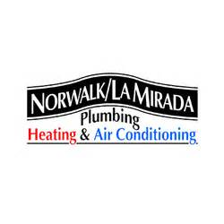 Norwalk La Mirada Plumbing by Norwalk La Mirada Plumbing Heating Air Conditioning 25