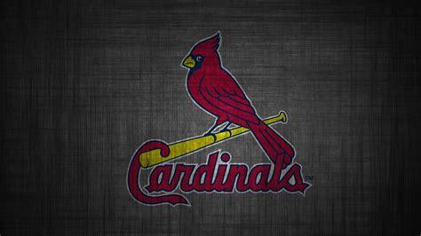 St Baseball 1920x1080 st louis cardinals logo background st louis