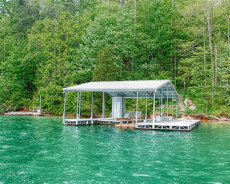 House With Boat Dock For Sale 28 Images Norris Lake Lake Home For Sale Log Home