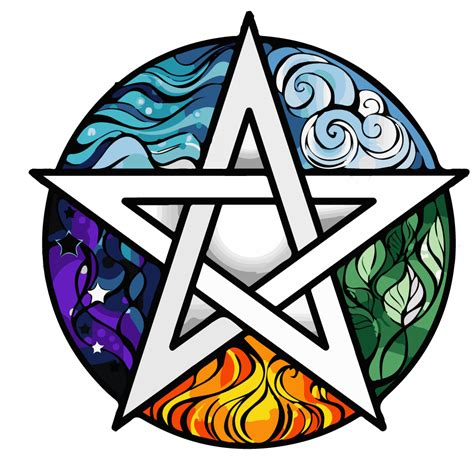 wicca symbols and signs pagan pagan symbols and their meanings mythologian net