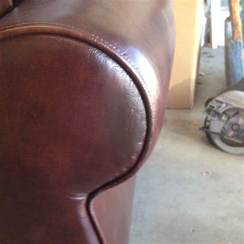 mike s upholstery gallery mike s upholstery inc