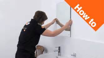 b and q bathroom mirrors bathroom b and q bathroom mirrors b and q bathroom mirrors background b and q bathroom