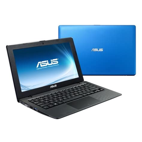 Asus A450ca 2gb asus a450ca wx313d wx314d 1007u 2gb 500gb dos blue