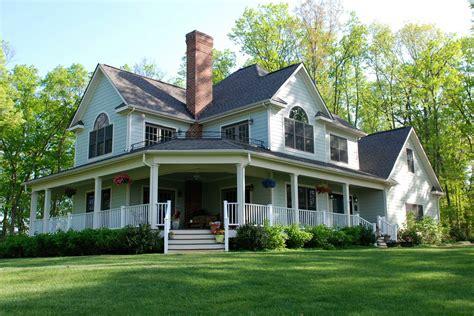 home solar panels richmond va how to solar power your home