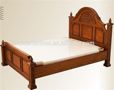 Wooden Beds For Sale by Pakistan Classic Wooden Bed For Sale Buy Pakistan Wooden