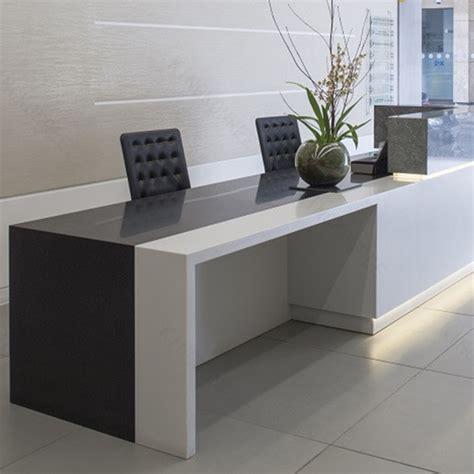 restaurant reception desk artificial restaurant reception desk on sale buy