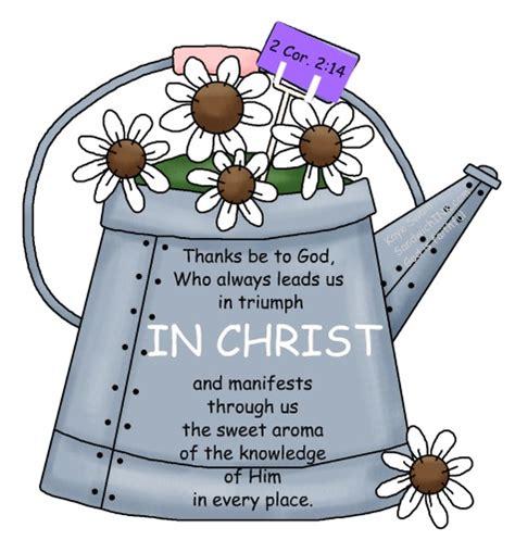 Free Bible Verse Clipart clip bible quotes quotesgram