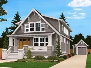 1000 images about houses on pinterest cottage floor connecticut cottage home plans cottage home design plans