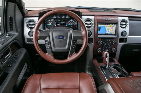 2014 King Ranch Interior by 2014 F250 King Ranch Interior Www Imgkid The Image
