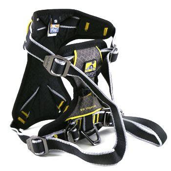 kurgo harness kurgo impact seatbelt harness
