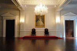 Designer Garages inside new zealand s government house the duke and