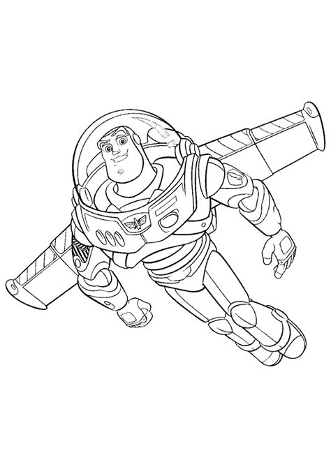 coloring book pages toy story free printable toy story coloring pages for kids