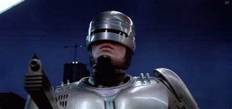youtube film robocop here everything leaving netflix in may business insider