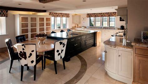 kitchen designers hshire kitchens cheshire bespoke kitchens cheshire kitchen