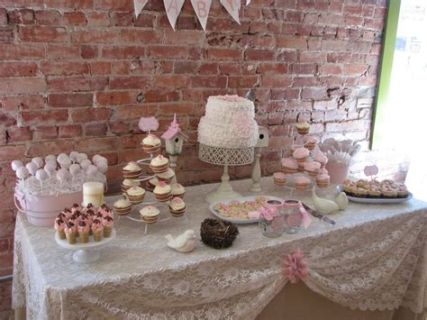 Cake Table Decorations For Baby Shower by Baby Shower Cakecentral