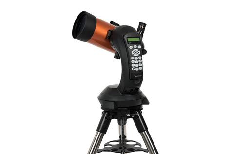 best telescopes for beginners 5 best astronomical telescopes for beginners 2018