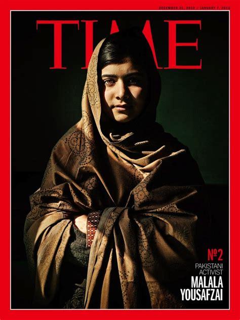 Sho Putri ik ben zelf een kinderrechten activiste maar ik doe niet