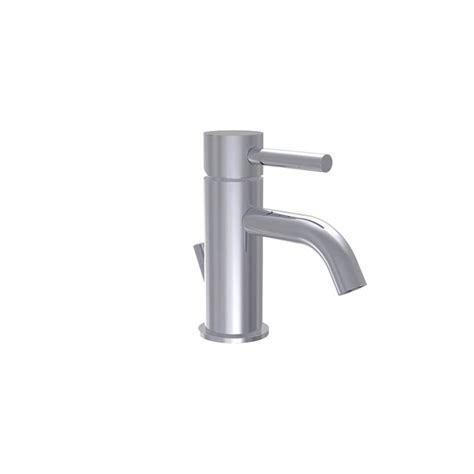 phylrich faucets keenan supply decorative plumbing