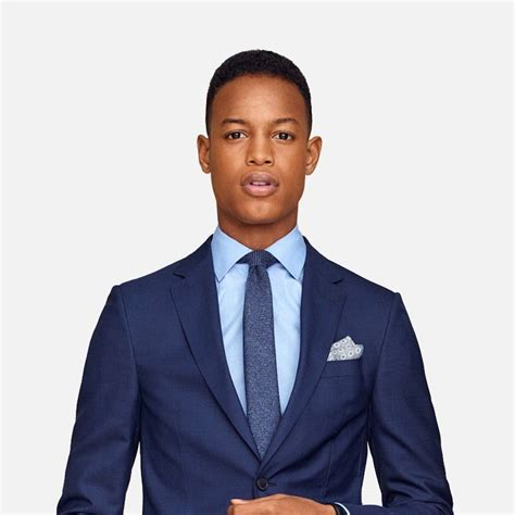 pass the b1 english 1911259083 formal clothes for men styles www pixshark com images galleries with a bite
