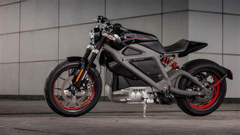 harley davidson electric motorcycle range harley davidson invests in electric bikemaker alta motors