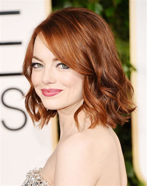 hairstyles for women with a lot of thin hair the 4 best hairstyles for thin hair byrdie