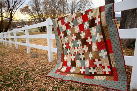 Quilts Photos by Gratitude Quilt