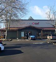 Pine Lake Ale House by The 10 Best Restaurants Near Pine Lake Park Issaquah Tripadvisor