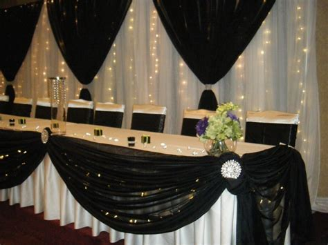 Wedding Backdrop Stand Rental by Photo Backdrop Stand Rental Marble Wedding Backdrop White