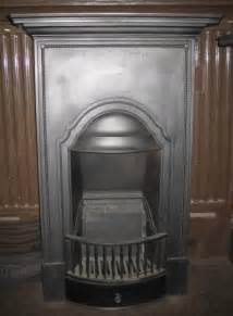 1920s Bedroom Fireplace For Sale The World S Catalog Of Ideas