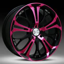 Wheels Pink Truck 25 Best Ideas About Pink Jeep On Jeep