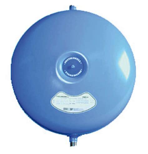 vaso espansione sanitario vaso espansione sanitario ricambi scaldacqua e boiler