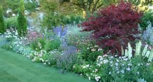 Home Design Blogs Nz charming cottage gardens tui garden