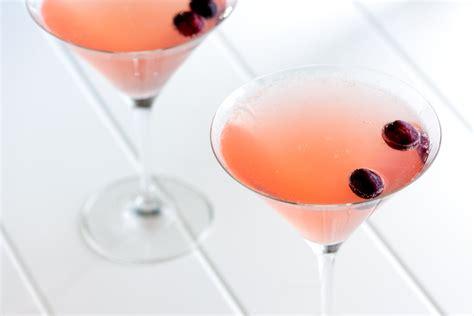 cosmopolitan recipe chagne cosmopolitan cocktail recipe