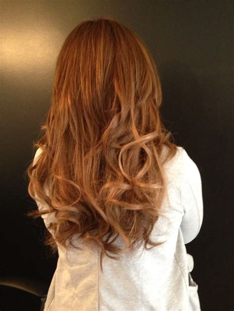 bacomain hair style pics the 25 best ideas about balmain hair extensions on