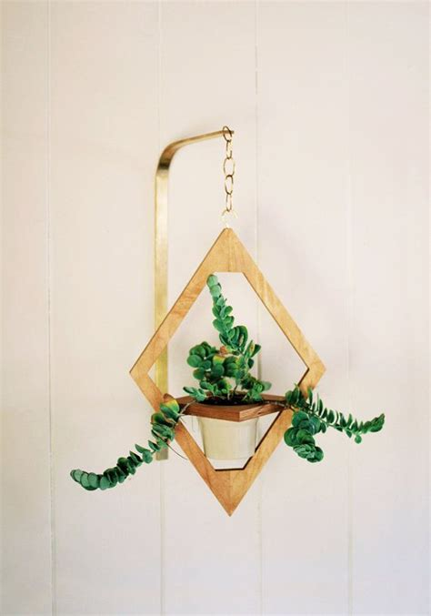Hanging Indoor Planters by 25 Best Ideas About Indoor Hanging Planters On