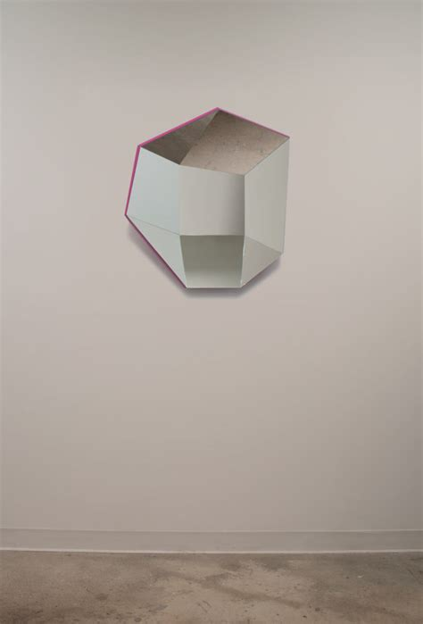 design milk submissions geometric 3d mirrors by stonefox architects design milk