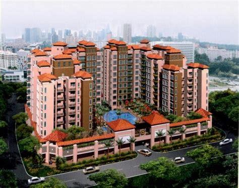 robertson 100 floor plan the best 28 images of robertson 100 floor plan robertson
